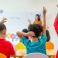 IEPs for English Language Learners