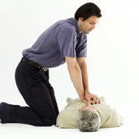 CPR Refresher
