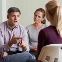 Customer Service in Behavioral Health