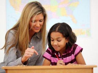 Childhood Language Development