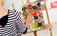 Hobbies & Crafts