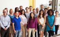 Workforce Compliance